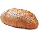 Gourmet Grovbrød