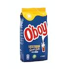 O'boy Mindre Sukker