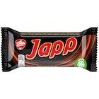 Japp Mini