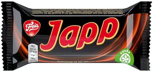 Freia Japp Mini 30 g