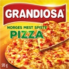 Grandiosa Original Pizza