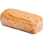 Glutenfritt Grovbrød