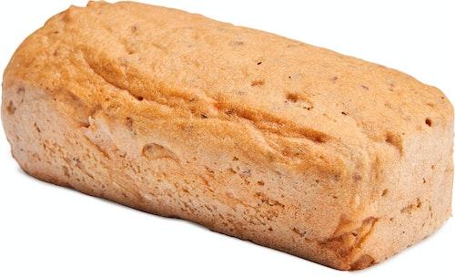 Den Gode Baker Glutenfritt Grovbrød 1 stk