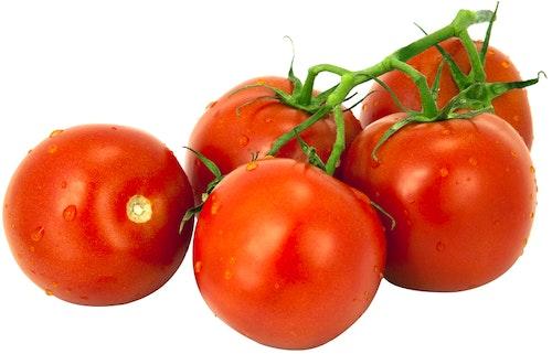 Tomater i klase Holland, 500 g