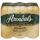 Arendals Pilsner