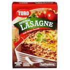 Lasagne Familiepakning