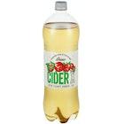 Cider X