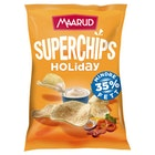 Superchips Holiday