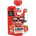 Junior Yoghurt