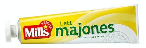 Mills Majones Lett, 170 g