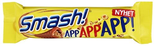 Nidar Smash! App App App 34 g