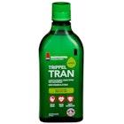 Trippel Tran Lime