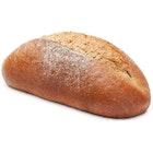 Steinovnsbakt Brød