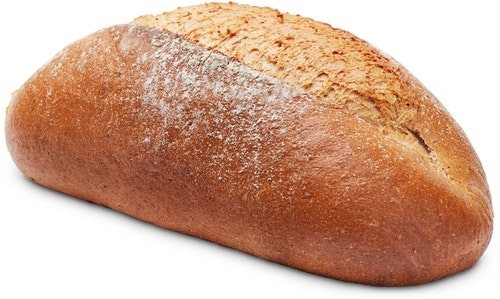 Brødverket Steinovnsbakt Brød 670 g