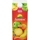Sunniva Original Tropisk
