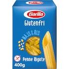 Pasta Penne Rigate Glutenfri