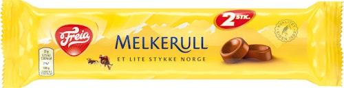 Freia Melkerull 2pk 148 g