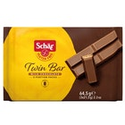 Twin Bar Sjokoladekjeks