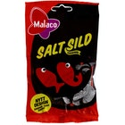 Salt Sild Original