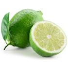 Økologisk Lime
