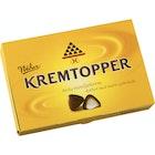 Kremtopper