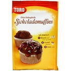 Muffins Mix