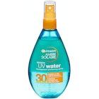 UV Water SPF 30