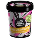 Pass On Passion