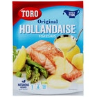 Hollandaisesaus