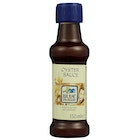 Oyster Sauce 150ml