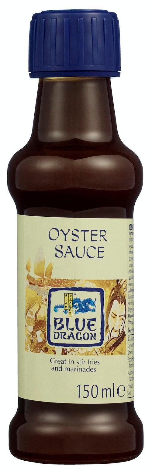 Blue Dragon Oyster Sauce 150ml 150 ml