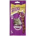 Sticks Strip