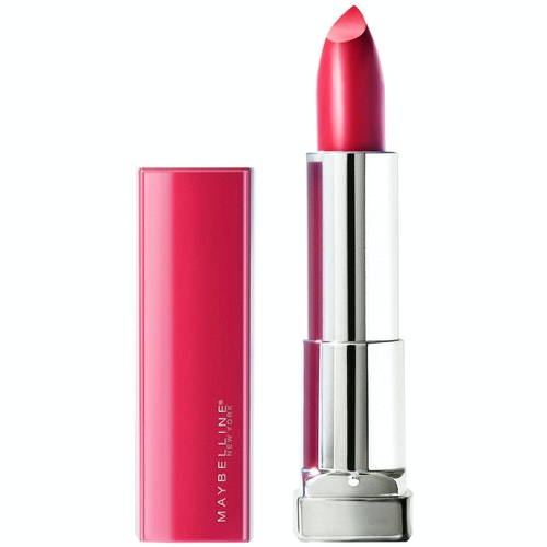 Maybelline Made for all Color Sensational Fuchsia for me 1 stk