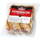 Fjordbacon