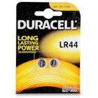 Batteri LR44 1,5V