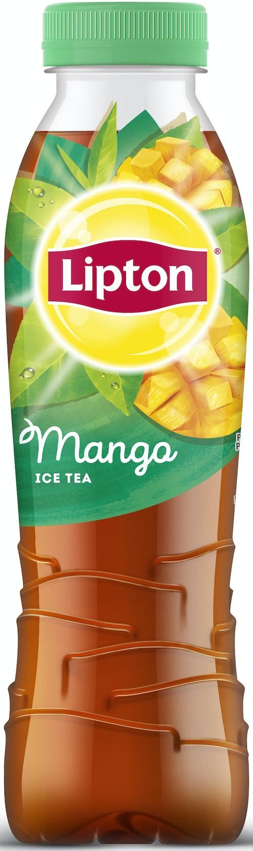 Lipton Lipton Ice Tea Mango 0,5 l