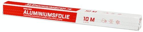 Soft Style Grillfolie 44cm, 10 m