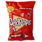 Oddpops Original