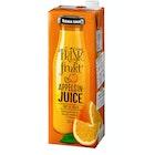 Appelsinjuice Premium