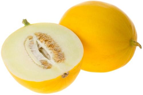 Honningmelon Spania/Brasil, 1 stk