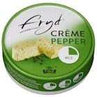 Fryd Crème Pepper