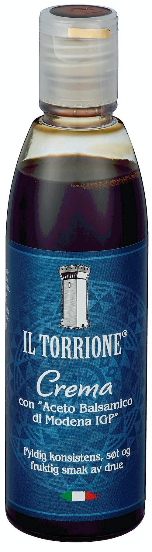 Il Torrione Balsamico Cream 250 ml