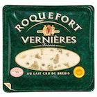 Roquefort Vernieres AOP