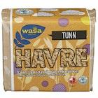 Wasa Tynn Havre