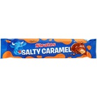 Stratos Salty Caramel Bar