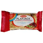 Flapjack Tranebær