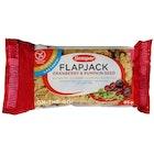 Flapjack Tranebær