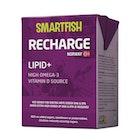 Smartfish Lipid+