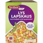 Lys Lapskaus