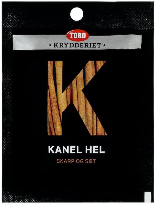 Toro Kanel Hel, 10 g